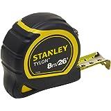 Stanley 130656N Pocket Tape 8m/26ft