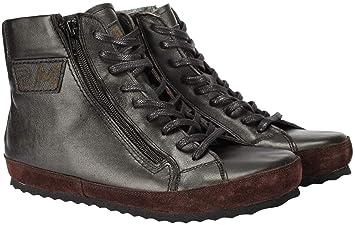 55bee2816436 Magical Shoes - Alaskan Winter Barfußschuhe   Damen   Herren   Jugendliche    Zero Drop