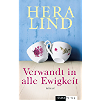 Verwandt in alle Ewigkeit: Roman (German Edition)