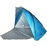 AmazonBasics Beach Tent