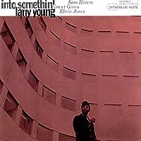 Into Somethin' (Vinyl)