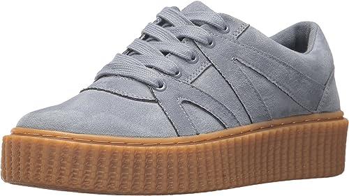Indigo Rd. Women's Cyndy Sneaker
