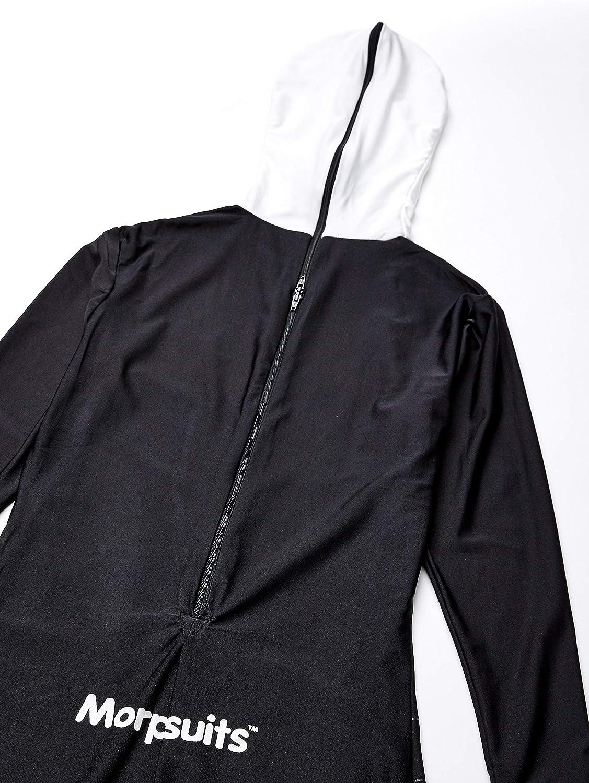 Morphsuits MPSUL - Disfraz de hombre: Amazon.es: Juguetes y juegos
