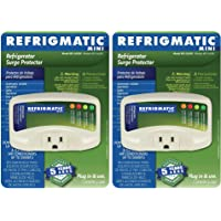 refrigmatic-ws-36300-electronic-surge