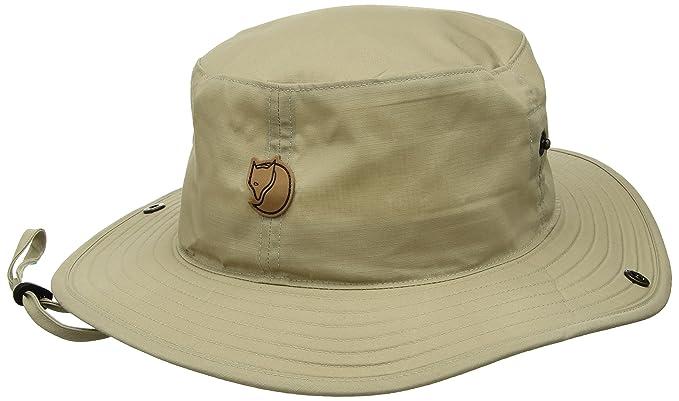przystępna cena moda oferować rabaty FJÄLLRÄVEN Abisko Summer Hat