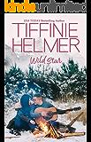 Wild Star (Alaska Wild Nights Book 7)