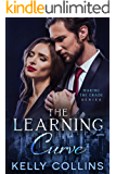 The Learning Curve (Making the Grade Series Book 3)