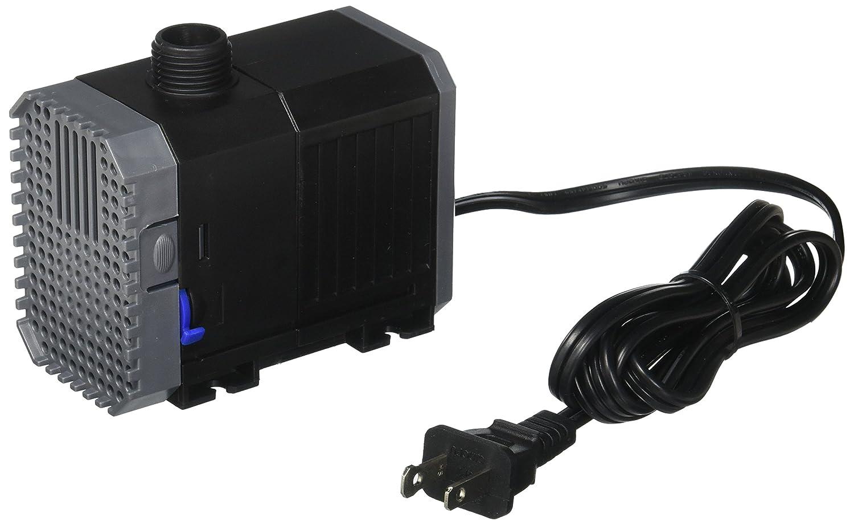 SunSun CHJ-1500 Eco Pompe dAquarium jusqu/à 1500l//h 25W