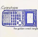 Golden Wreck Tangle