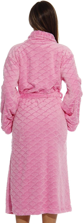 Just Love Kimono Robe Bath Robes for Women