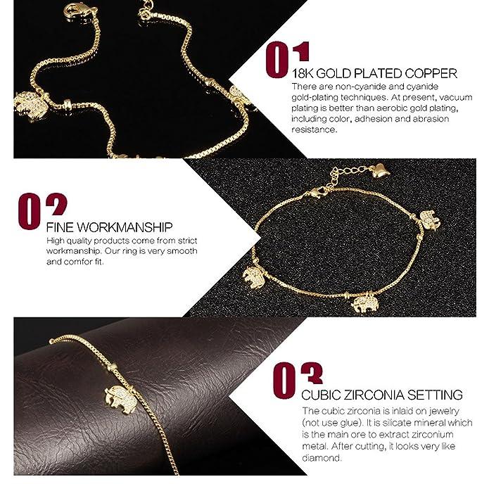 GiftJewelryShop Bronze Retro Style Autism Ribbon Photo Stud Heart Earrings #12