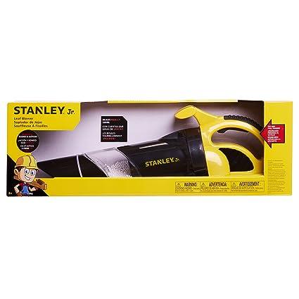 Stanley Jr Leaf Blower