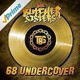 68 Undercover [Explicit]