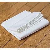 Pillowcase for ComfySleep Buckwheat Pillow (Made in USA)