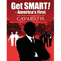 Get Smart - America's First