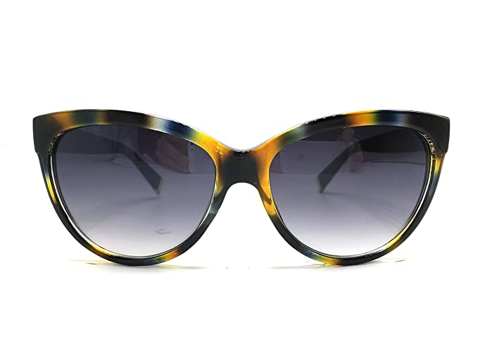 gafas de sol ojo gato montura carey multicolor y lentes negras mariposa ovalada clasica sunglasses cat eye butterfly oval classic