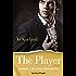 The player (versione italiana): L'amore è un gioco pericoloso