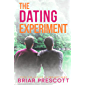 The Dating Experiment (Better With You Book 2)