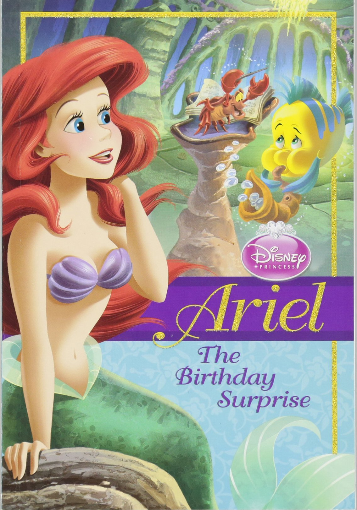 Disney ariel Nude Photos 70