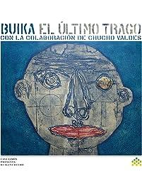 Amazon Com Latin Music Cds Amp Vinyl Latin Pop Salsa