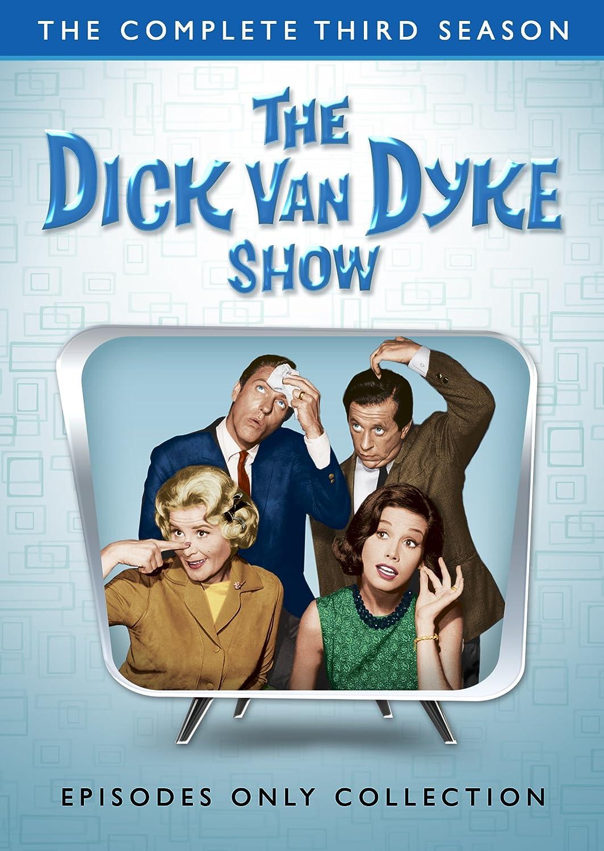 dick van dyke show episodes