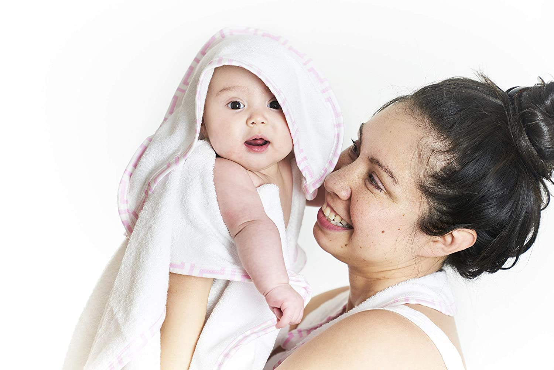 X 58 in. Size 28 in 100/% Cotton Franco Shopkins Kids Beach Towel