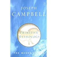 Primitive Mythology: The Masks of God, Volume I