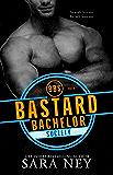 Bastard Bachelor Society (The Bachelors Club)