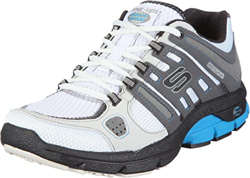 Amazon.com | Skechers Men\u0027s Tone Ups - Glide Fitness Fitness ...