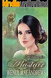 A Bride for Alastair (Proxy Brides Book 22)
