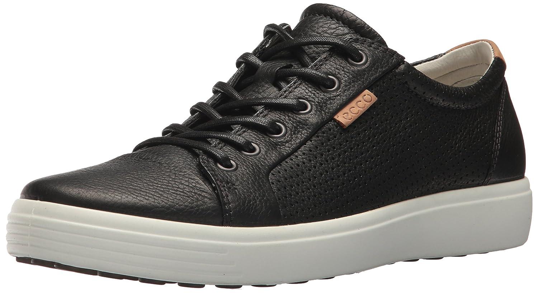 72bf274f2a Amazon.com | ECCO Men's Soft 7 Fashion Sneaker | Fashion Sneakers