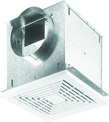 Broan-Nutone L300 High Capacity Ventilator Fan