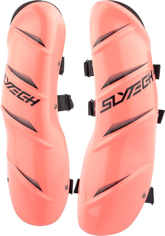 Slytech Evopro Shield Shin Guard, by SlyTech   B017KFTIWS