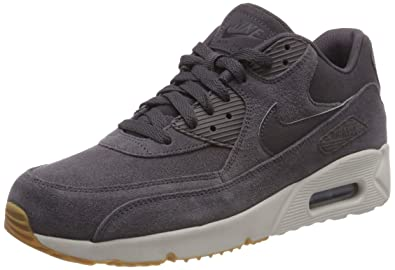 promo code fe2f8 3f77d Nike Men's Air Max 90 Ultra 2.0 LTR Gymnastics Shoes