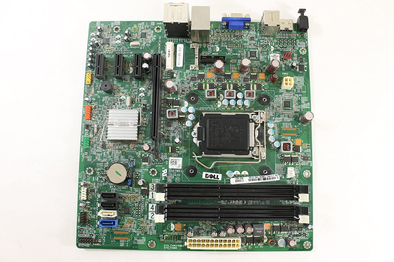 computer motherboard wiring diagram vstro 41 wiring dell inspiron 530s repair manual dell poweredge r530 manual