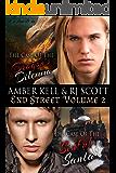 End Street Volume 2 (End Street Detective Agency)