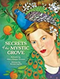 Secrets of the Mystic Grove Deck & Book Set