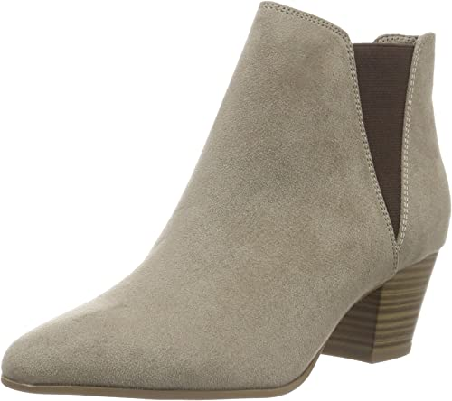 Tamaris Damen 25305 Chelsea Boots