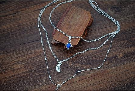 4c106bf9abd6de Bohemia Turquoise Body Chain Harness Bikini Bralette Body Chains Crossover  Harness Necklace. JeVenis Bohemia Turquoise Body Chain Harness Bikini  Bralette ...