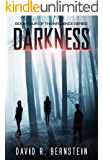 Darkness: Book Four in the Influence Series
