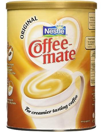 COFFE MATE PREPARADO AL INSTANTE PARA CREMY COFFE