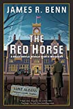 The Red Horse: 15