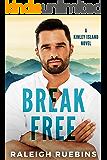 Break Free: A Kinley Island Novel