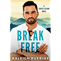 Break Free: A Kinley Island Novel (English Edition)