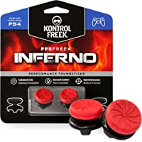 FPS Freek INFERNO For Ps-4