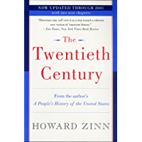 The Twentieth Century: A People's History (English Edition)
