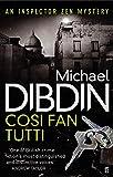 Cosi Fan Tutti (Aurelio Zen 05)