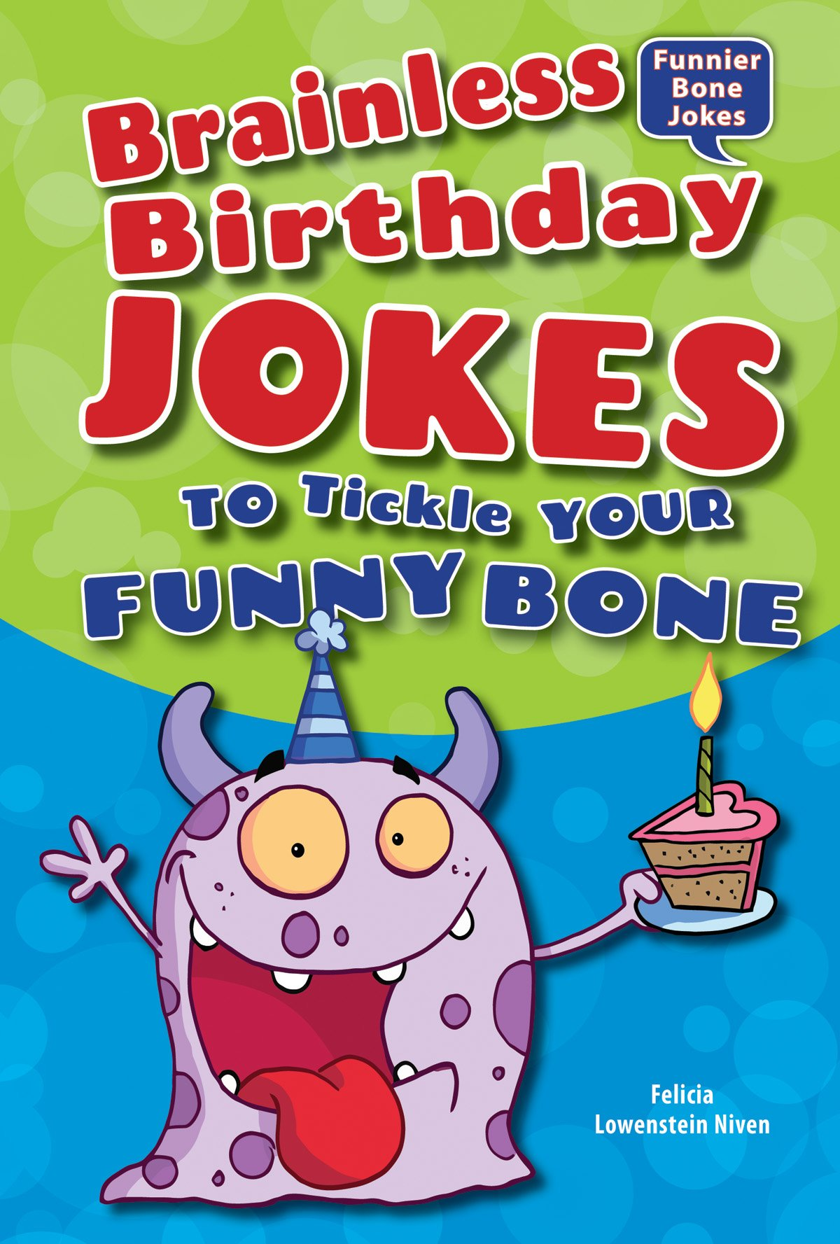 brainless-birthday-jokes-to-tickle-your-funny-bone-funnier-bone-jokes