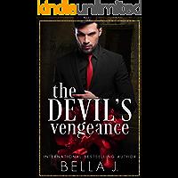 The Devil's Vengeance: An Arranged Marriage Novel (Vows and Vengeance Duet Book 2)