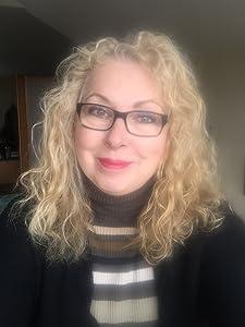 Ann Marie Mulhearn Sayer